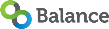 Balance Services Group